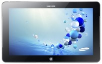Samsung ATIV Smart PC XE500T1C-A02