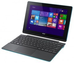 Acer Aspire Switch 10 E Z3735F DDR3