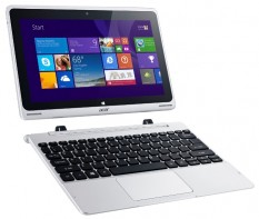 Acer Aspire Switch 10 Z3735F DDR3LM