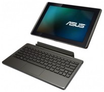 Asus Eee Pad Transformer TF101G 3G dock