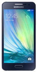 Samsung Galaxy A3 SM-A300H Single Sim
