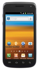 Samsung Galaxy Exhibit 4G SGH-T679
