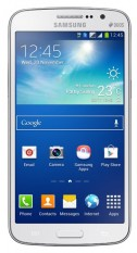 Samsung Galaxy Grand 2 SM-G7102