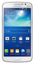 Samsung Galaxy Grand 2 SM-G710