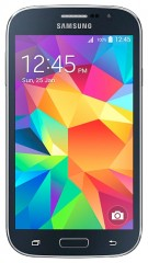 Samsung Galaxy Grand Neo Plus GT-I9060I/DS