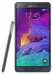 Samsung Galaxy Note 4 SM-N910H