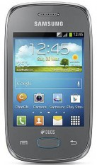 Samsung Galaxy Pocket Neo GT-S5312