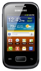 Samsung Galaxy Pocket Plus GT-S5303