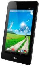 Acer Iconia One B1-730
