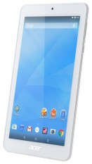 Acer Iconia One B1-770