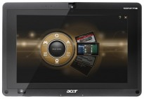 Acer Iconia Tab W500 dock AMD C60