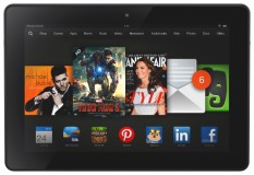 Amazon Kindle Fire HDX 8.9 4G
