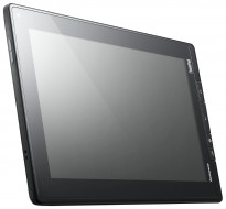 Lenovo ThinkPad 3G