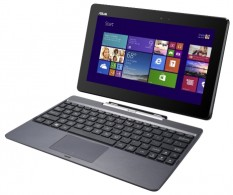 Asus Transformer Book T100TAF dock