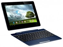 Asus Transformer Pad TF300TG 3G dock