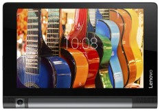 Lenovo Yoga Tablet 8 3 4G (850M)