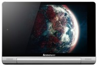 Lenovo Yoga Tablet 8 3G